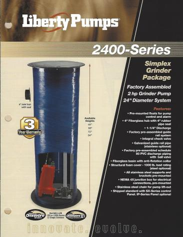 2400-Series_0001