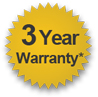 3_year_warranty_badge_MARQUEES_full