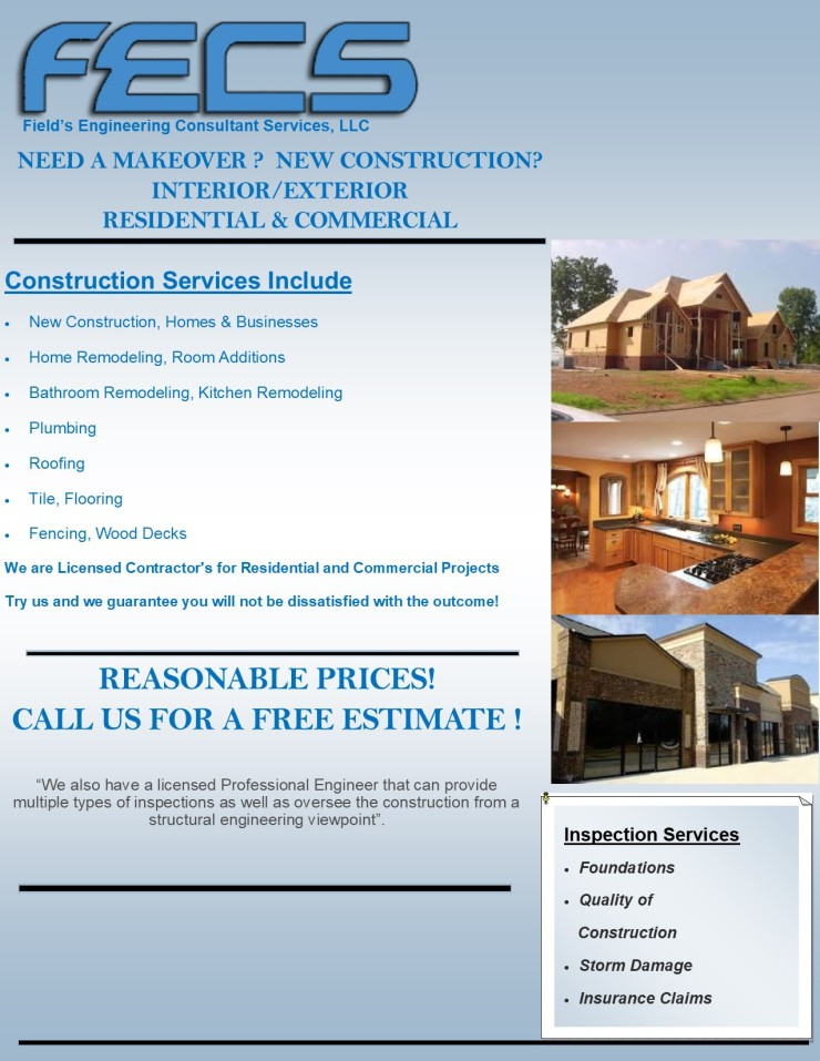 FECS Construction Flyer 03