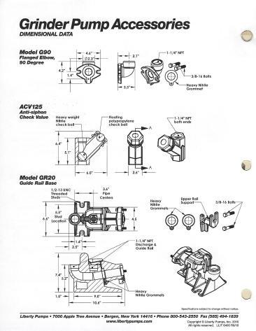Grinder Pump Accessories_0002