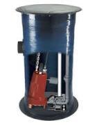 Liberty Grinder Pumps 2448 LSG Series-3