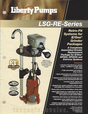 LSG-RE-Series_0001