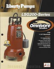 LSG200-Series_0001