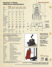LSG200-Series_0004