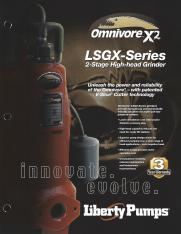LSGX-Series_0001
