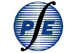 PE Image