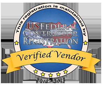 USFed Cont Logo