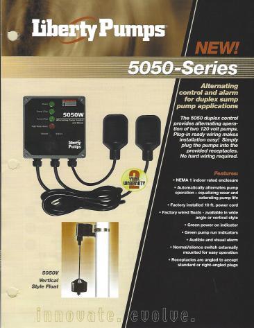 5050-Series Altenating Control and Alarm_0001