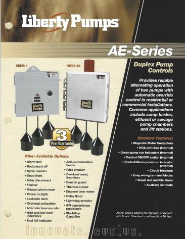 AE-Series Control Panel_0001