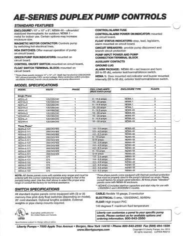 AE-Series Control Panel_0002