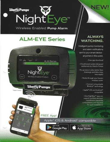 Night Eye Pump Alarm_0001