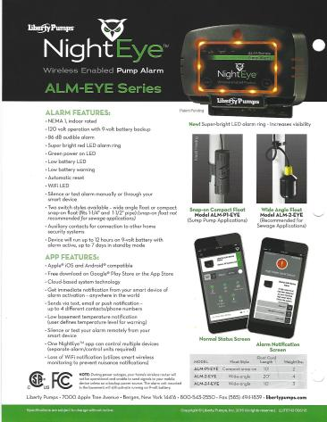 Night Eye Pump Alarm_0002